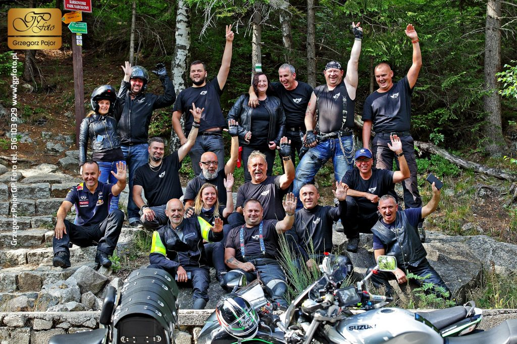 Polish Bike Week 2019